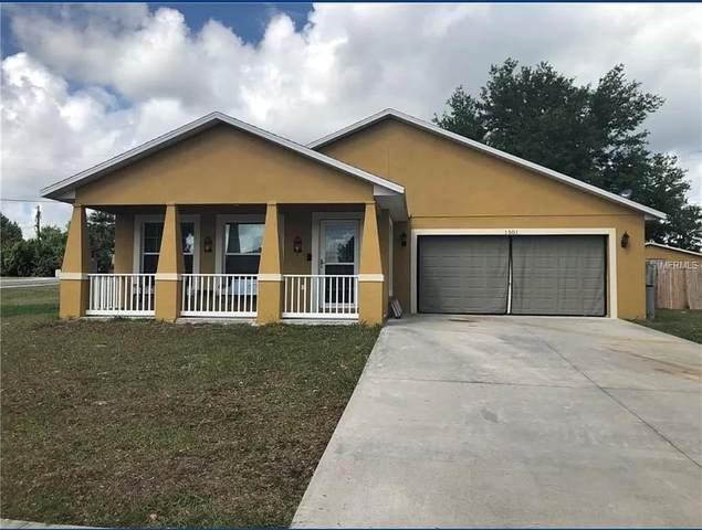 1501 Kayuni Drive, Mascotte, FL 34753 (MLS #O5951732) :: Bustamante Real Estate