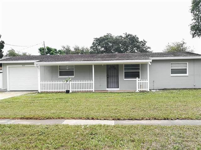 8013 Plunkett Avenue, Orlando, FL 32810 (MLS #O5951740) :: Griffin Group