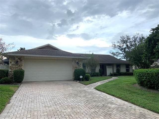 6709 Bittersweet Lane, Orlando, FL 32819 (MLS #O5951747) :: Burwell Real Estate