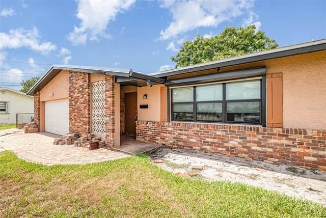 1303 Holiday Boulevard, Merritt Island, FL 32952 (MLS #O5951757) :: RE/MAX Premier Properties
