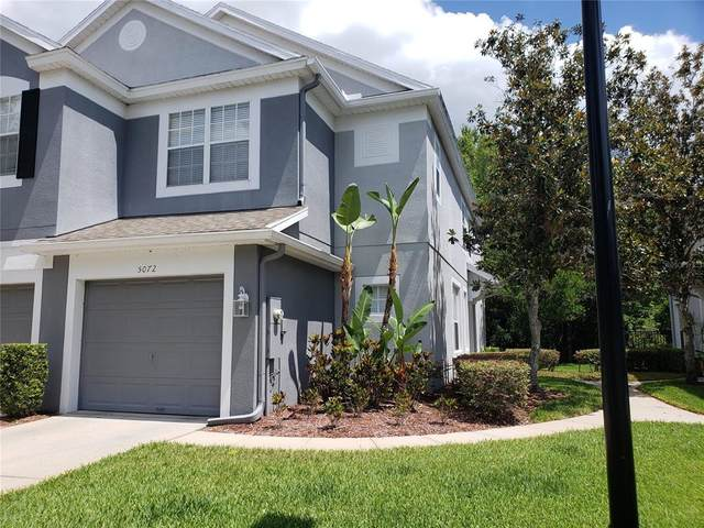 5072 Hawkstone Drive, Sanford, FL 32771 (MLS #O5951771) :: Vacasa Real Estate