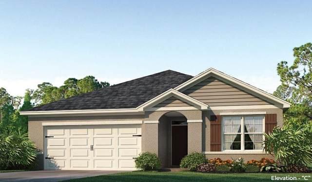 9614 Black Walnut Drive, Groveland, FL 34736 (MLS #O5951774) :: Bustamante Real Estate
