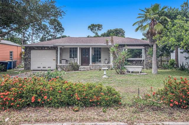 1524 Cleveland Street, Clearwater, FL 33755 (MLS #O5951787) :: Kelli and Audrey at RE/MAX Tropical Sands