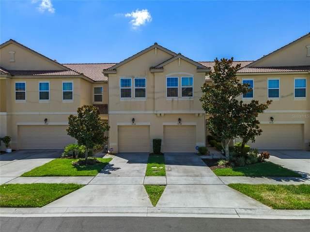9158 Shepton Street, Orlando, FL 32825 (MLS #O5951801) :: Alpha Equity Team