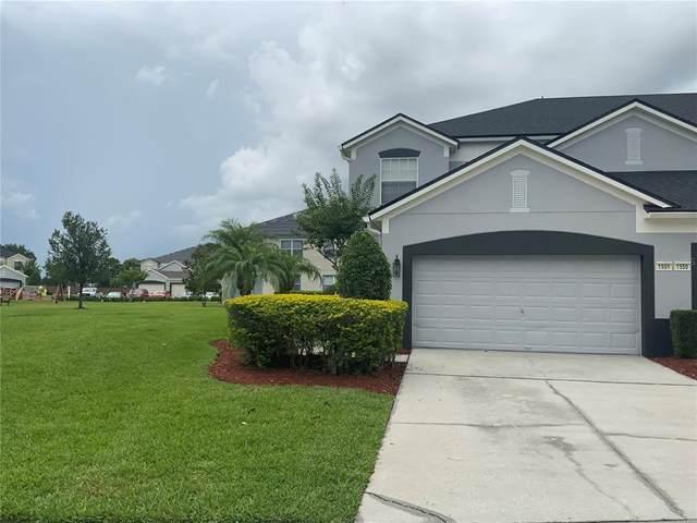 1556 Shallcross Avenue, Orlando, FL 32828 (MLS #O5951850) :: Frankenstein Home Team