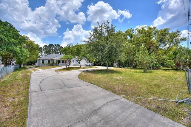 1415 Oberry Hoover Road, Orlando, FL 32825 (MLS #O5951871) :: Sarasota Property Group at NextHome Excellence