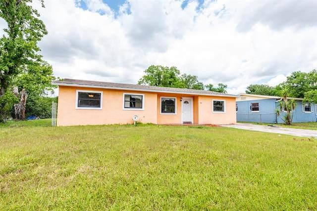 724 Cornelia Court, Orlando, FL 32811 (MLS #O5951904) :: The Light Team