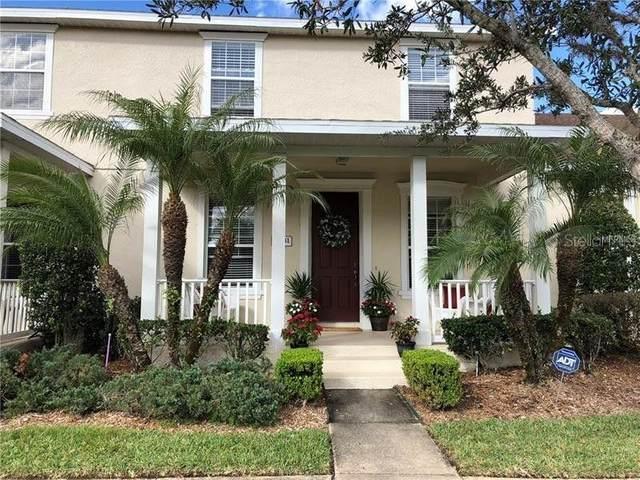 14531 Clarkson Drive, Orlando, FL 32828 (MLS #O5951906) :: The Light Team