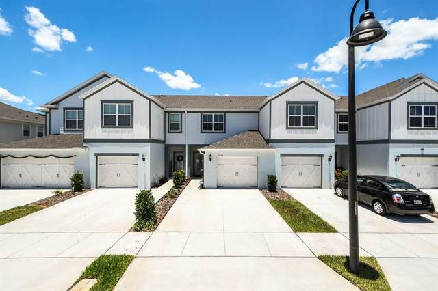 3833 Plainview Drive, Orlando, FL 32824 (MLS #O5951930) :: Everlane Realty