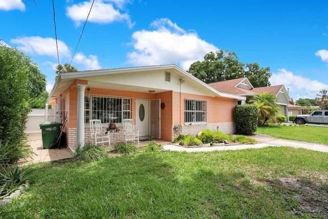 2907 W Cordelia Street, Tampa, FL 33607 (MLS #O5951935) :: Frankenstein Home Team