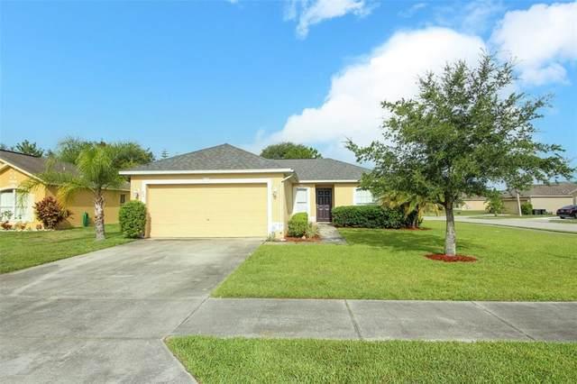 221 Mckay Boulevard, Sanford, FL 32771 (MLS #O5951947) :: EXIT King Realty