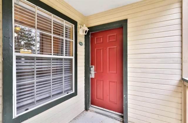 4125 Oak Canopy Ct 914 #914, Kissimmee, FL 34741 (MLS #O5951952) :: Premium Properties Real Estate Services