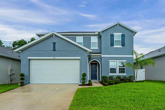 980 Grand Hilltop Drive, Apopka, FL 32703 (MLS #O5952000) :: The Home Solutions Team | Keller Williams Realty New Tampa