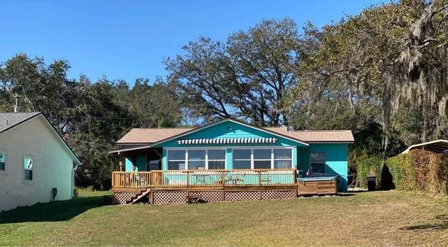 321 Pennsylvania Avenue, Ocoee, FL 34761 (MLS #O5952008) :: Aybar Homes