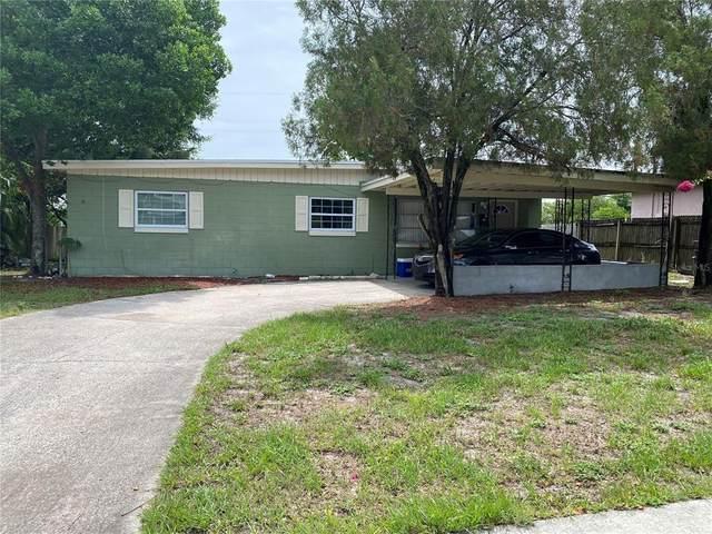1457 Julio Lane, Orlando, FL 32807 (MLS #O5952014) :: The Home Solutions Team | Keller Williams Realty New Tampa