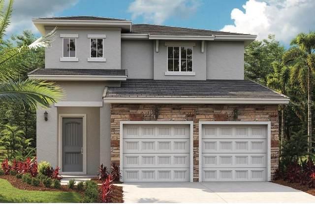 15702 Vetta Drive, Montverde, FL 34756 (MLS #O5952062) :: Globalwide Realty
