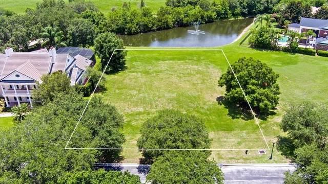 1512 Sunset Pointe Place, Kissimmee, FL 34744 (MLS #O5952122) :: Sarasota Gulf Coast Realtors