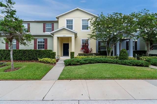 1265 Seburn Road, Apopka, FL 32703 (MLS #O5952128) :: RE/MAX Marketing Specialists