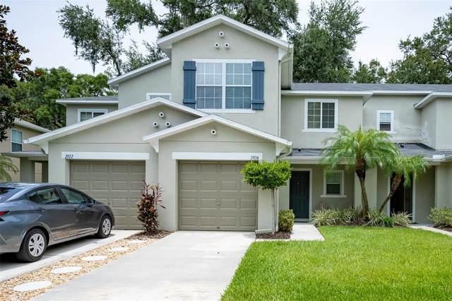 2924 Royal Tuscan Lane, Valrico, FL 33594 (MLS #O5952139) :: The Robertson Real Estate Group