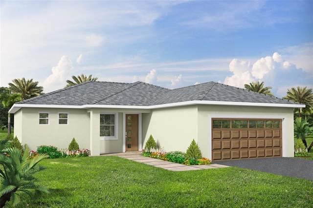 299 Wilmette Avenue SW, Palm Bay, FL 32908 (MLS #O5952149) :: Heckler Realty