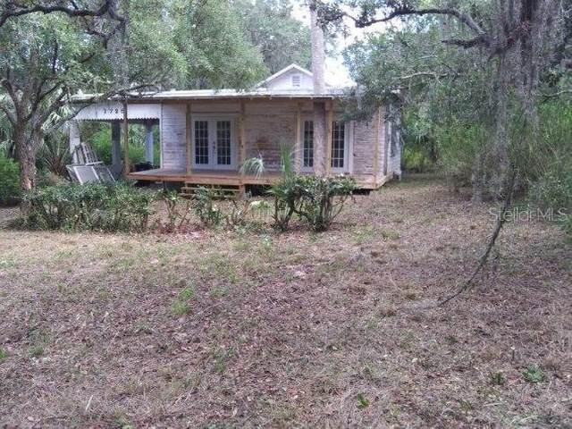 Davenport, FL 33837 :: Frankenstein Home Team