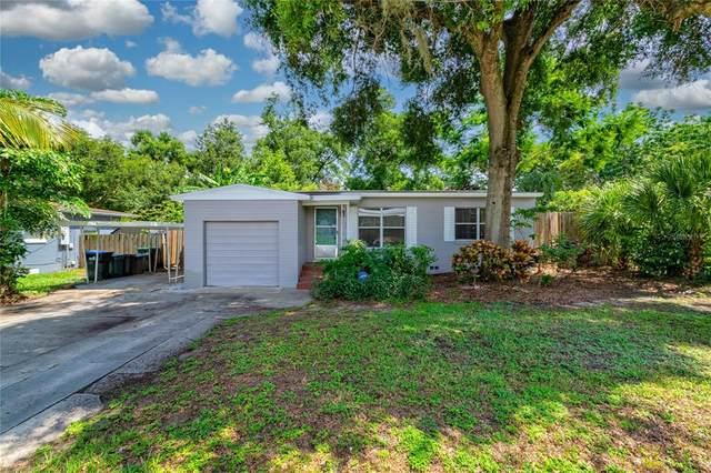 2413 E Jersey Avenue, Orlando, FL 32806 (MLS #O5952175) :: EXIT King Realty
