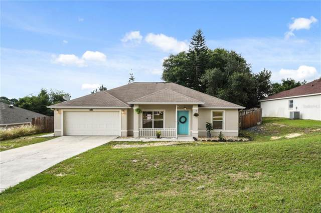 10840 Crescent Ridge Loop, Clermont, FL 34711 (MLS #O5952198) :: Griffin Group