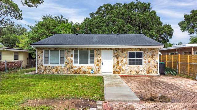 7613 Daphne Avenue, Orlando, FL 32812 (MLS #O5952203) :: Your Florida House Team