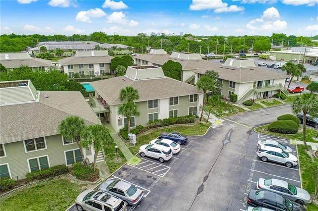 1935 Conway Road T4, Orlando, FL 32812 (MLS #O5952229) :: Kelli and Audrey at RE/MAX Tropical Sands