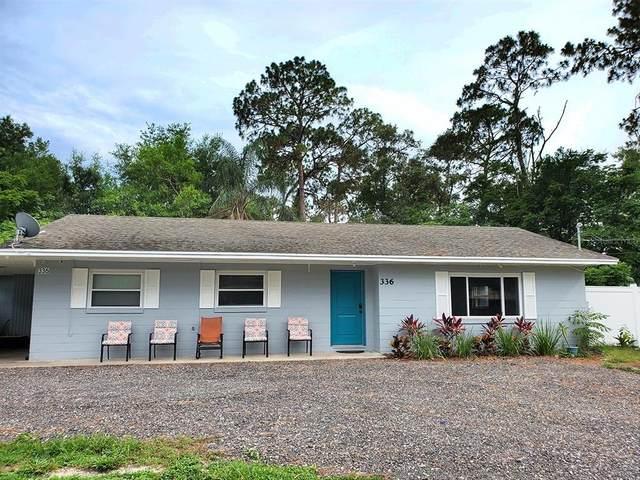336 E Hillcrest Street, Altamonte Springs, FL 32701 (MLS #O5952230) :: Realty Executives