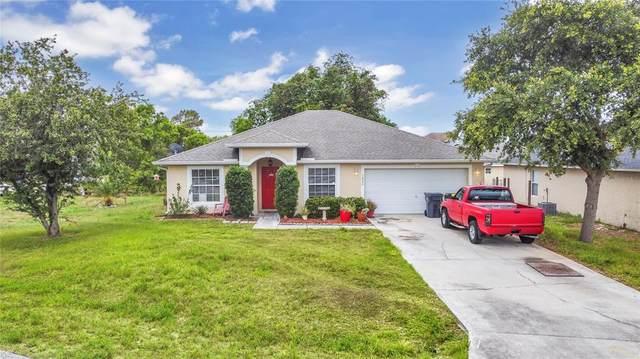 1820 Hudson Court, Poinciana, FL 34759 (MLS #O5952233) :: Vacasa Real Estate