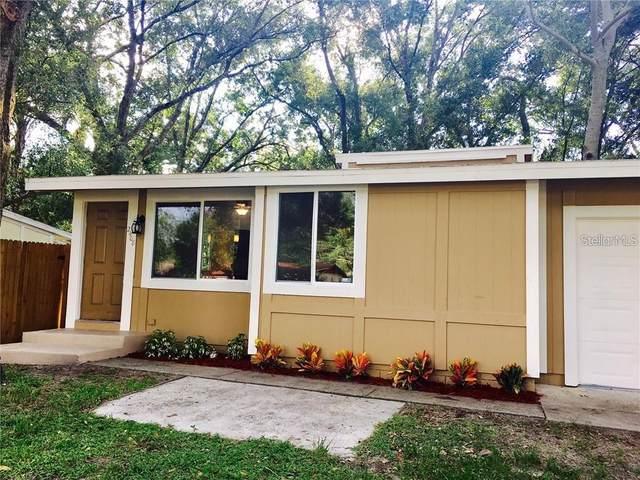 2408 S Lake Avenue, Sanford, FL 32771 (MLS #O5952256) :: Everlane Realty