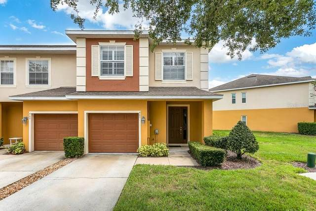 461 Scarlatti Court, Ocoee, FL 34761 (MLS #O5952294) :: Frankenstein Home Team