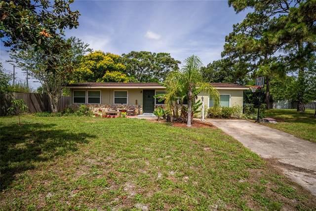651 Carnation Court, Winter Park, FL 32792 (MLS #O5952304) :: GO Realty