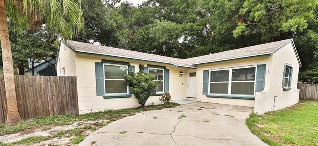 1490 North Street, Longwood, FL 32750 (MLS #O5952309) :: Alpha Equity Team