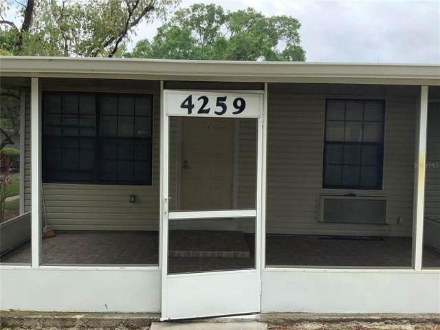 4259 E Michigan Street #4259, Orlando, FL 32812 (MLS #O5952312) :: Your Florida House Team