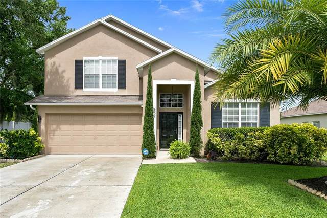 452 Marathon Lane, Sanford, FL 32771 (MLS #O5952340) :: Everlane Realty