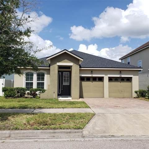 4957 Southlawn Avenue, Orlando, FL 32811 (MLS #O5952344) :: GO Realty
