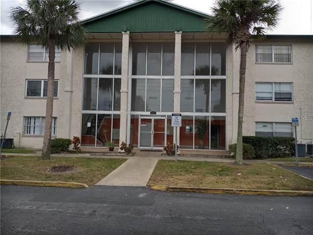1902 Honour Road #38, Orlando, FL 32839 (MLS #O5952350) :: Pepine Realty