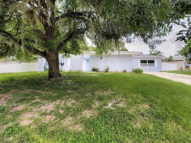 216 Shady Hollow, Casselberry, FL 32707 (MLS #O5952367) :: GO Realty