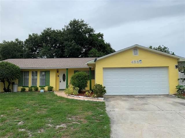 4550 Frisco Circle, Orlando, FL 32808 (MLS #O5952380) :: Realty Executives