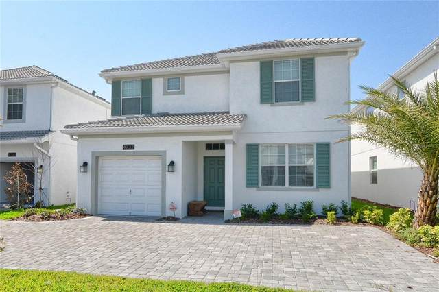 4732 Sleepy Hollow Drive, Kissimmee, FL 34746 (MLS #O5952384) :: The Robertson Real Estate Group