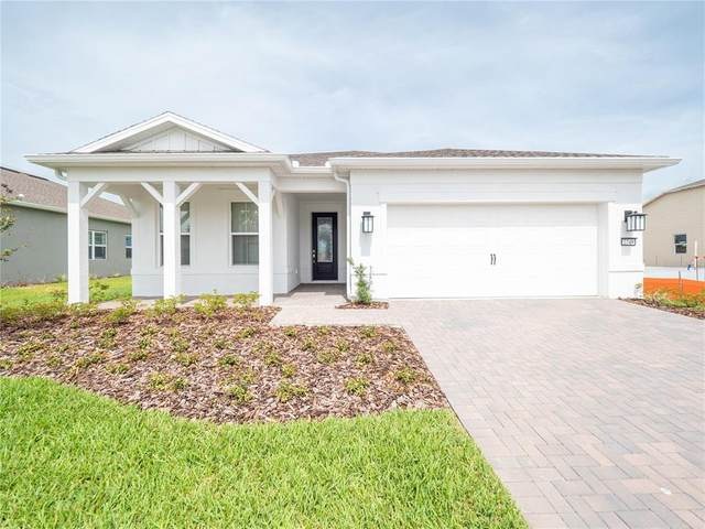 2748 Nature View Road, Saint Cloud, FL 34771 (MLS #O5952396) :: Carmena and Associates Realty Group