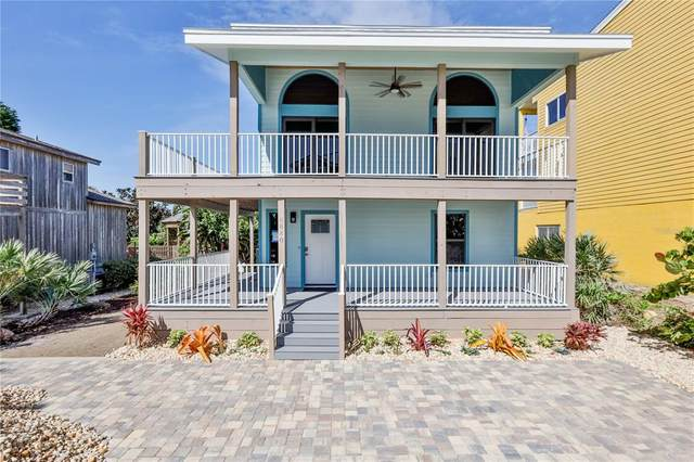 New Smyrna Beach, FL 32169 :: Zarghami Group