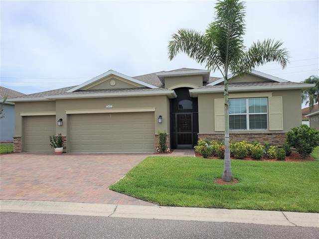 2973 Dayton Drive, Winter Haven, FL 33884 (MLS #O5952406) :: Kelli and Audrey at RE/MAX Tropical Sands