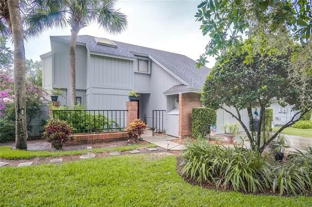 2622 Bent Hickory Circle, Longwood, FL 32779 (MLS #O5952464) :: GO Realty