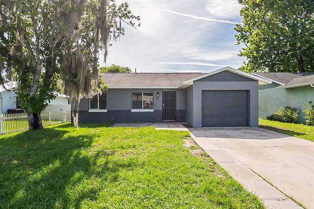 425 Columbia Avenue, Saint Cloud, FL 34769 (MLS #O5952468) :: The Robertson Real Estate Group