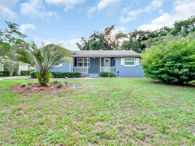508 N Kentucky Avenue, Deland, FL 32724 (MLS #O5952474) :: Kelli and Audrey at RE/MAX Tropical Sands