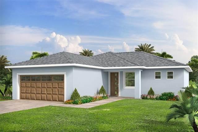 1138 Westunder Street SE, Palm Bay, FL 32909 (MLS #O5952475) :: Bridge Realty Group
