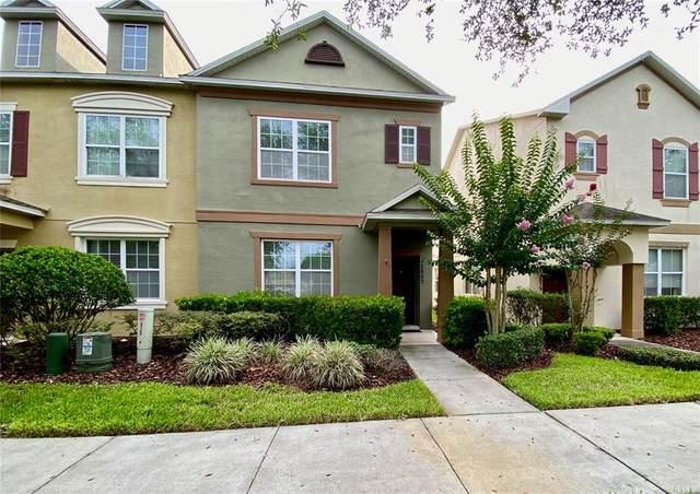 12883 Emersondale Avenue, Windermere, FL 34786 (MLS #O5952481) :: The Robertson Real Estate Group